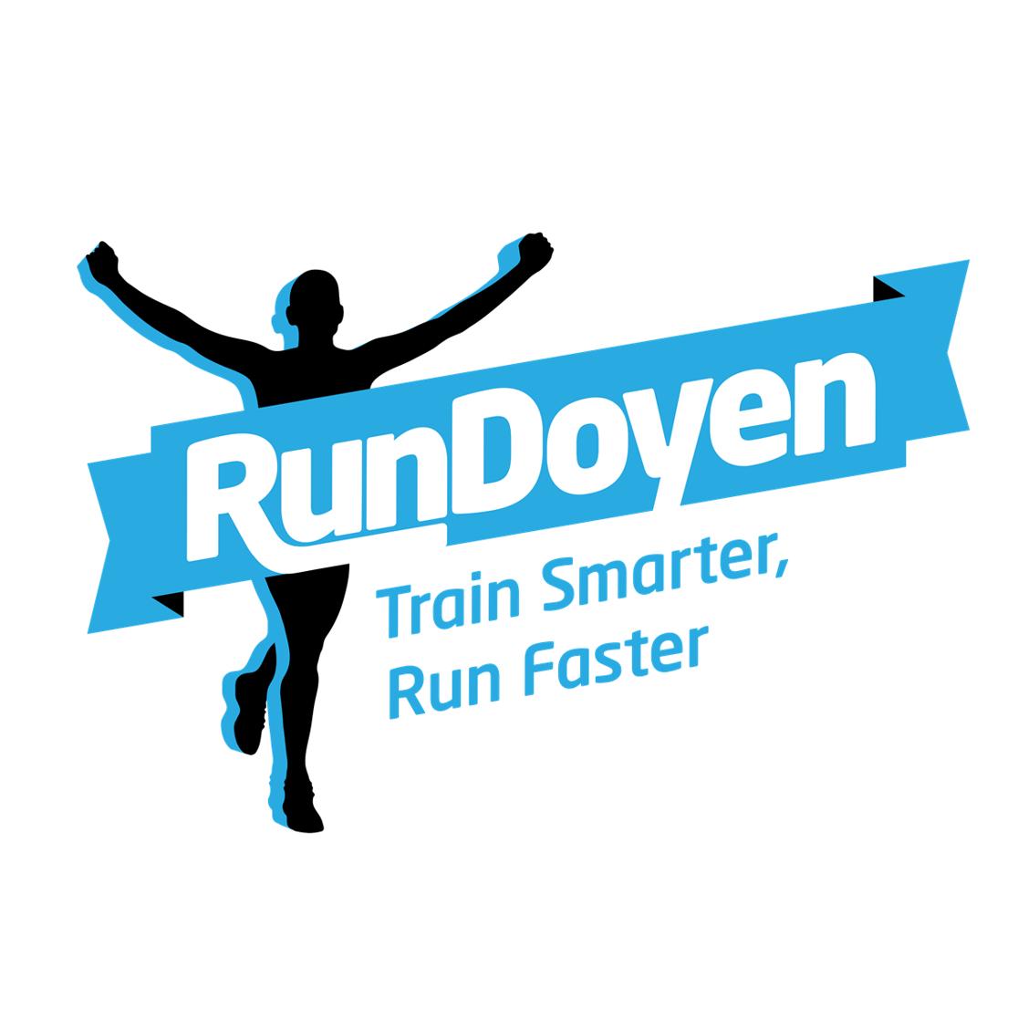 Run Doyen